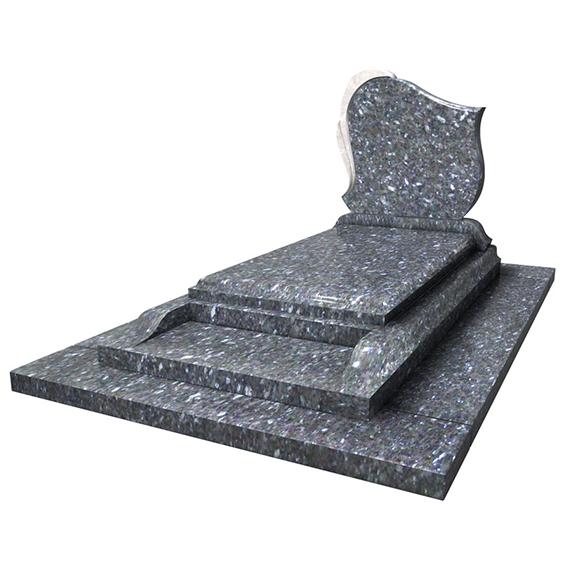 Monuments funéraires essentiels