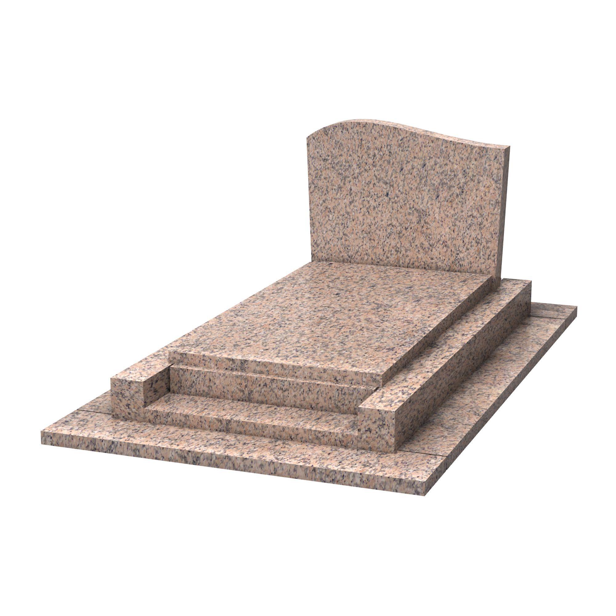 Monuments funéraires classiques