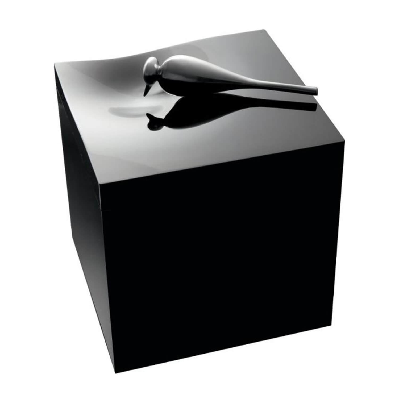 pierre tombale moderne. Black Bedroom Furniture Sets. Home Design Ideas