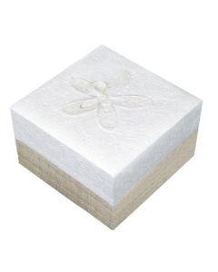 Kalma - Urne bio boite blanche