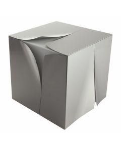 Opna - Urne cube gris