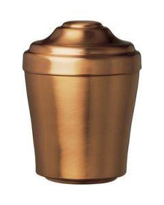 Syfi - Urne en cuivre