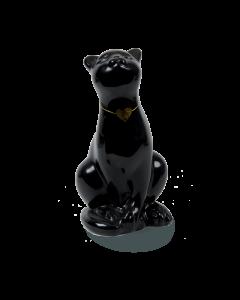 Urne statut de chat