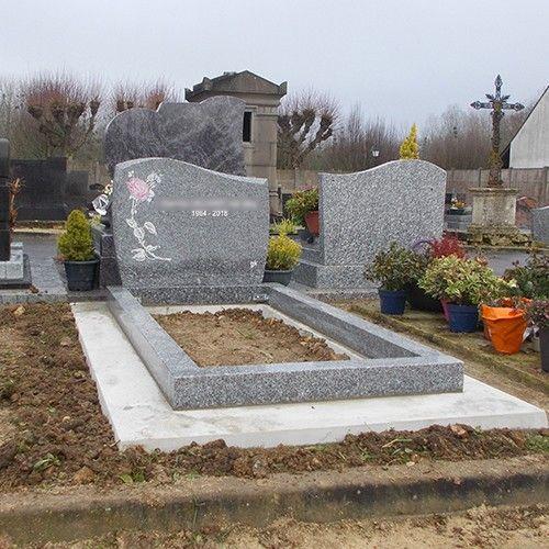 saintcarreuc22