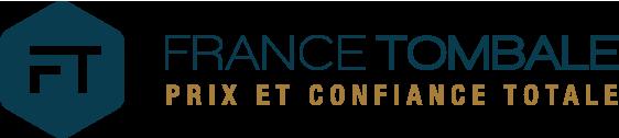 France Tombale - Prix et confiance totale