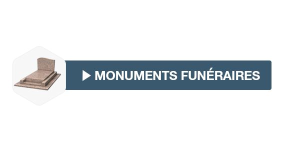 Devis monument funéraire