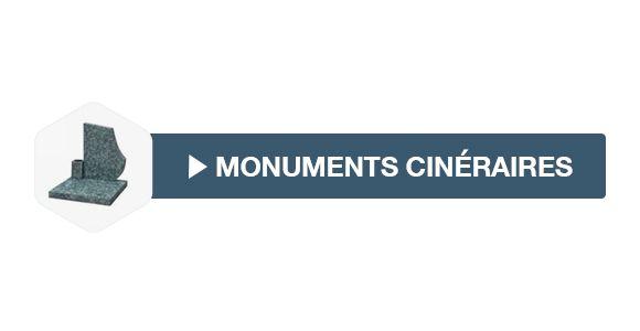 Devis monument cinéraire
