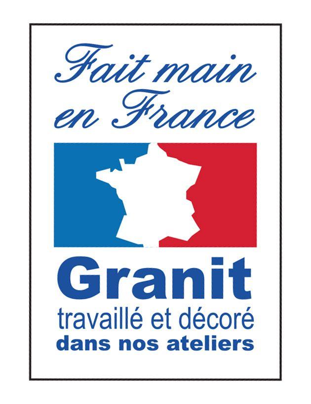 Fait main en France